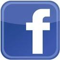 facebook_125